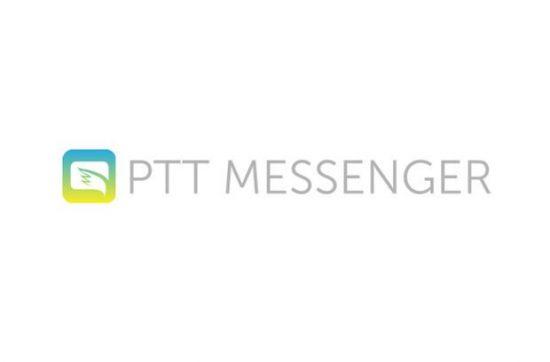 PTT Messenger İndir